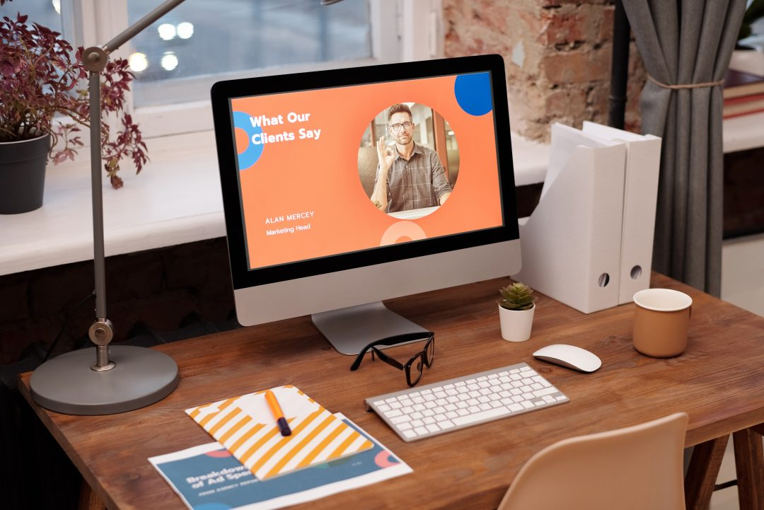 digital advertising agency Malaysia