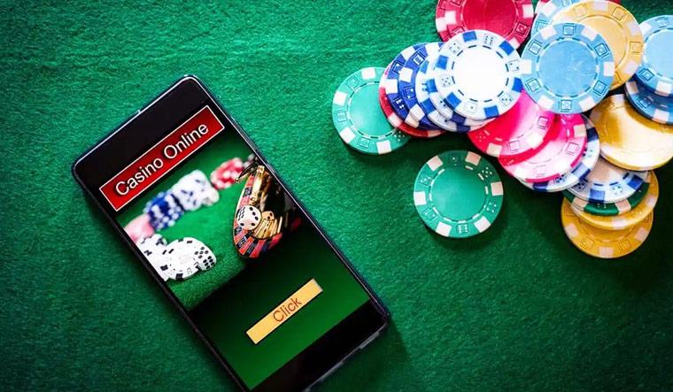 casino online mobile malaysia